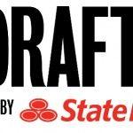 NBA Draft 2013: Georgia's Kentavious Caldwell-Pope Player Profile