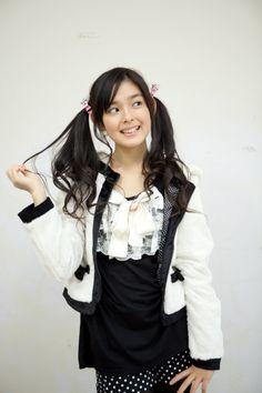 Kotoko (Honoka Miki)-Itazura na Kiss Love in Tokyo