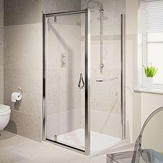 10 Amazing Bathtub Corner Splash Guard Picture Ideas