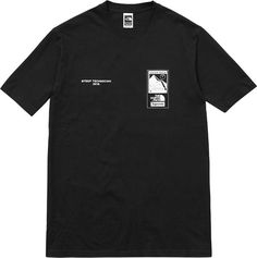 Thousands of successful checkouts. Cop limited T-Shirts and more items from Supreme using our Supreme bot. Join the winning team! Shirt Print Design, Tee Shirt Designs, Tee Design, Cut Shirts, Printed Shirts, Aesthetic Shirts, Graphic Shirts, Apparel Design, Types Of Fashion Styles