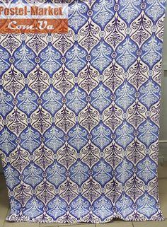 Плед из микрофибры 200х220 V13. Купить Плед из микрофибры 200х220 V13 в интернет магазине Постель маркет (Киев, Украина)