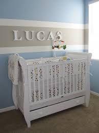 Resultado de imagen para cuartos de bebe modernos