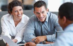 Cheyney Group Accounting Software Review - Kostenlose Oder Kostengsnstige Optionen Fr Ihre Steuereklrung  Online Anmeldung