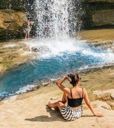 Instagram Travel, Waterfall, Waterfalls, Rain