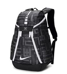the latest 3a852 98fd4 NIKE HOOPS ELITE MAX AIR TEAM 2.0 BASKETBALL GRAPHIC BACKPACK BA5260 013   Nike  Backpack