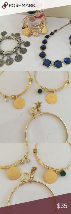 18✨ gold Bracelets New! meaning bracelets Jewelry Bracelets