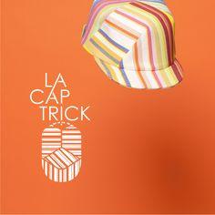 French designer/Cap/French hand-made/Le Panache Paris/Milliner/Hat/Cap Trick/Paris Fashion/Parisian style/Couture/Turenne