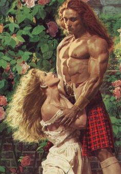 Must love kilts highlander 5 by allie mackay novel cover art of course as a scot this appeals d though the majority of men in kilts do require radiation suits to approach fandeluxe Choice Image