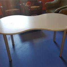 taula-blava-149x74x73 20€
