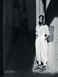 Julia-Bergshoeff-Vogue-Netherlands-Annemarieke-Van-Drimmelen- (6).jpg