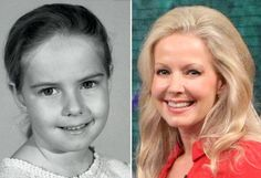 Kym Karath played Gretl in The Sound of Music when she was just 6 years old, and decades later, she's still acting! In the '60s and '70s, Kym appeared on television shows like Lassie, My Three Sons, Lost in Space and The Brady Bunch.