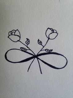 //Tattoo idea