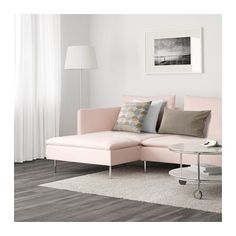 1000+ ideas about Ikea Ecksofa on Pinterest | Yellow Rug, Corner Sofa and Sofa Weiß
