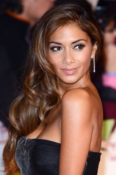 Picture 16 - Wewomen hairstyle awards 2013: The best celeb hair