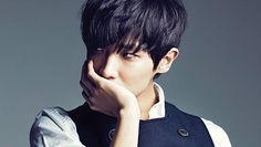 Lee Joon reveals his inspiration for the teenage pregnancy scenes in 'Heard It Through the Grapevine' | http://www.allkpop.com/article/2015/02/lee-joon-reveals-his-inspiration-for-the-teenage-pregnancy-scenes-in-heard-it-through-the-grapevine