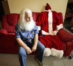 Geen baan? No worries! Een hele fijne kerst met familie en vrienden. En die baan pak je in 2015!
