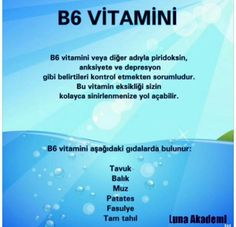 Baby Eating, Vitamin D, For Your Health, Vitamins And Minerals, Healthy Life, Herbalism, Health Care, Meditation, Health Fitness