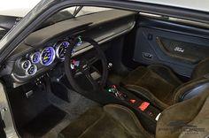 Ford Maverick (4).JPG