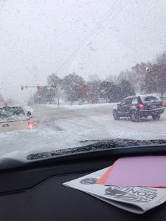 Snow in Tulsa, OK! Barrel Racing, Snow, Human Eye, Show Jumping