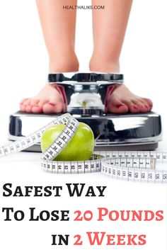 Losing weight is small periods of time is easy - cutting bloat, fat and water weight, without using a juice fast or starvation diet.