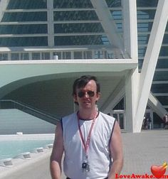 rob10anderson: am a simple man by nature, loving, caring and fait | 52 y.o, United Kingdom, London | Gemini