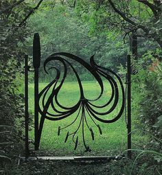 Unique Gate