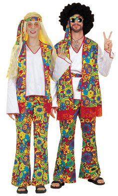 Deadpool Costume Adult Cloth Set School Uniform Women Dress Anime Cosplay for Devil Vampire Horrible Halloween Party Carnaval Costume Halloween, Disco Costume, Halloween Men, Cosplay Costume, Halloween Outfits, 70s Costume, Retro Halloween, Halloween Carnival, Halloween 2019