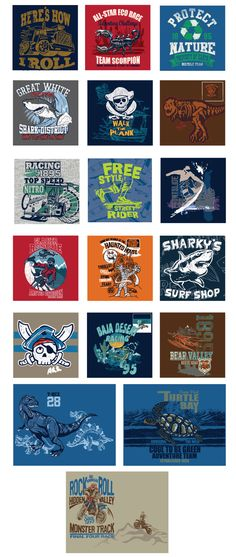 67ae40ee 26 Best Boys Graphic Tees images | Graphic t shirts, Graphic tees, T ...