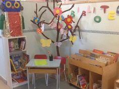 Vernazza & Corniglia - la nostra scuola