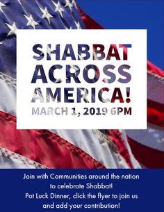 Home - Farmington Valley Jewish Congregation, Emek Shalom Slalom, Life Cycles, America, Usa
