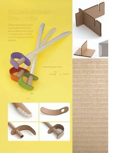 DIY Musketeer Swords & know a few boys that need these! DIY Musketeer Swords & know a few boys that need these! The post DIY Musketeer Swords & know a few boys that need these! appeared first on Craft Ideas. Diy For Kids, Crafts For Kids, Arts And Crafts, Paper Crafts, Diy Crafts, Pirate Birthday, Pirate Theme, Knight Party, Cardboard Toys