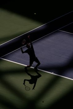Roger Federer Photos - 2015 US Open - Previews - Zimbio