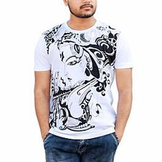 f5ac5069 277 best Design Own T-shirts images | Clothes for men, Fashion men ...