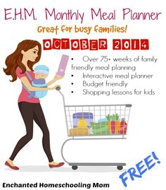 September 2014 Monthly Menu Planner + 75 Weeks of Meal Plans! FREE September 2014 Monthly Menu Planner + 75 Weeks of Meal Plans!FREE September 2014 Monthly Menu Planner + 75 Weeks of Meal Plans! Monthly Menu Planner, Meal Planner Printable, Menu Planners, Weekly Menu, Planning Menu, Monthly Meal Planning, Planning Budget, Crockpot, Do It Yourself Inspiration
