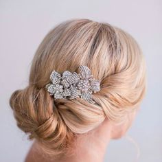 HAIR #hair http://pinterest.com/ahaishopping/