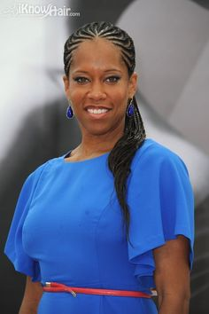Braid Hairstyles for Black Women   2011   2011   Braid Galleries