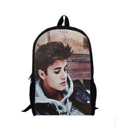 Newest Fashion 2016 Violetta 3D School Bags for Girls,Cute Cartoon Bag Violetta Lady Shoulder Bags,Schoolbag Backpack for Women