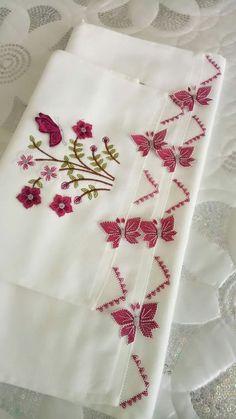 Diy And Crafts, Bargello, Manualidades, Pattern