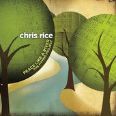 Peace Like a River: The Hymns Project, Chris Rice