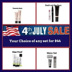 july 4th coach sales