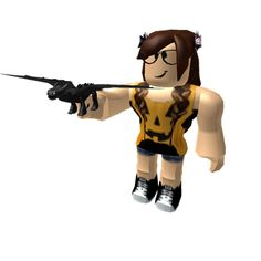 Roblox Character Ideas Youtube Bleus Girls 40 Best Roblox Girls Images Roblox Online Multiplayer Games Roblox Pictures