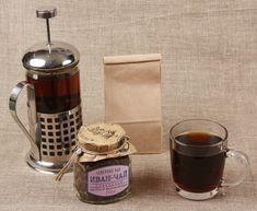заварка иван чая French Press, Coffee Maker, Kitchen Appliances, Diy Kitchen Appliances, Coffeemaker, Coffee Making Machine, Home Appliances, Kitchen Gadgets