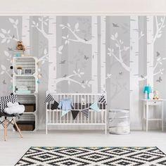 Fancy Wellem bel Babyzimmer Lumio Kiefer massiv wei online kaufen auf moebel mit de Babyzimmer Ideen Pinterest