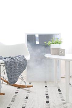 Valkoinen soihtu http://www.stoori.fi/valkoinen-soihtu/pysy-hengissa-kukka/