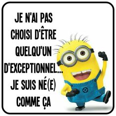 Exceptionnel !!