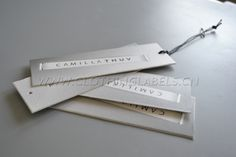 Product No:hang-tags-0171