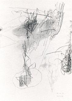 19.10.1988 [88/12] » Kunst » Gerhard Richter