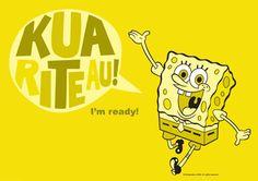 spongebob maori language Early Childhood Centre, Online Stories, Second Language, Spongebob, Languages, Teaching Resources, Writers, Communication, Competition