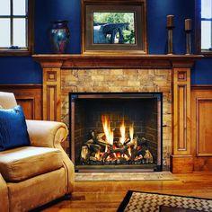 48 best gas burning images valor fireplaces gas fireplace gas rh pinterest com
