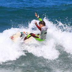 @moohux during GromSearch on Jan Juc Beach #australia #beach #canon #canonaustralia  #redhotshotz #redhotshotzsportsphotography #surf #surfphotography #surfporn #surfinglocations #froth #waves #rippingit #surflords #aussie #actionphotography #sportsphotography #throwingbuckets #surfart #surflife #surf_shots #janjucbeach #ripcurl_aus #gromsearch2015  #greatoceanroad #visitgreatoceanroad @surflords @surfvisuals @greatoceanroad @surfingvictoria by red_hot_shotz